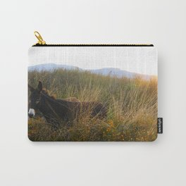 Volcanes Carry-All Pouch