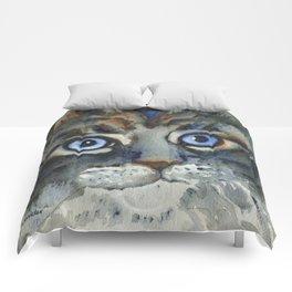 Tim Comforters