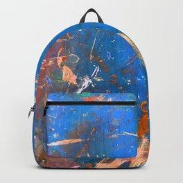 art desk Backpack
