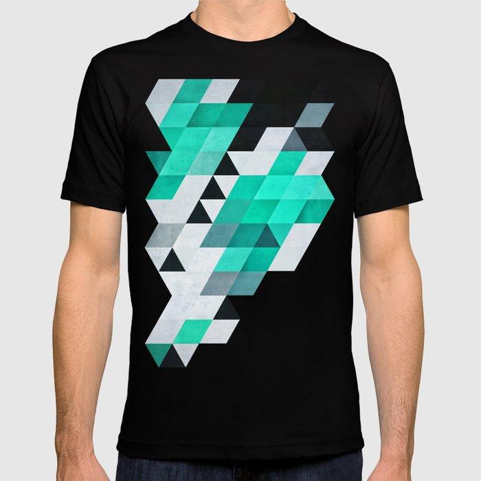 mynt T-shirt
