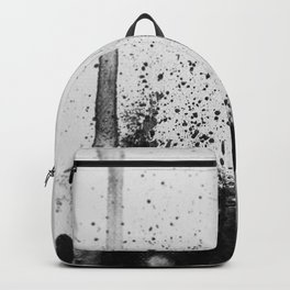 Untitled Details Backpack