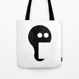 MUNCH Tote Bag