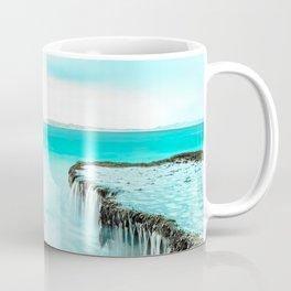 Vivonne Bay, Kangaroo Island Coffee Mug