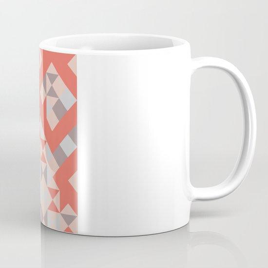 TangerineTango Mug
