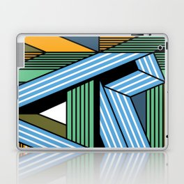 jerez Laptop & iPad Skin
