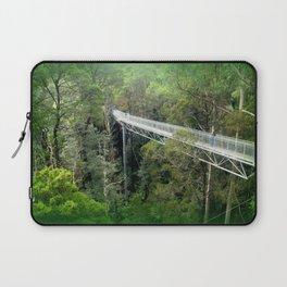 Otway Fly Tree Top Walk Laptop Sleeve