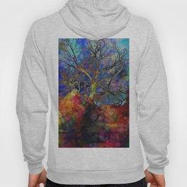 Brandywine Tree Hoody