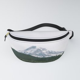 Mount Hood XV Fanny Pack