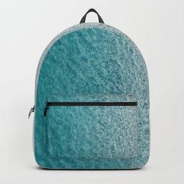 Coast 7 Backpack