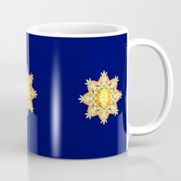 Amaterasu Coffee Mug