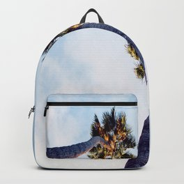 Race to the Sky Backpack