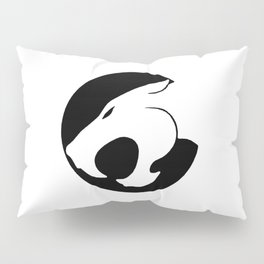 Thundercats Pillow Sham