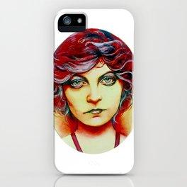 Gish iPhone Case