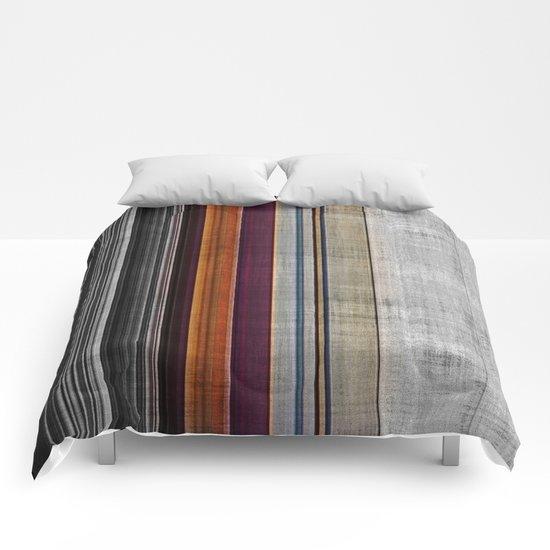 Lines 72K Comforters