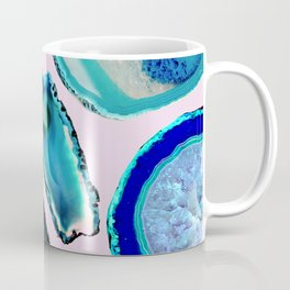Crystal Lagoons Coffee Mug