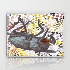 Buggys Laptop & iPad Skin
