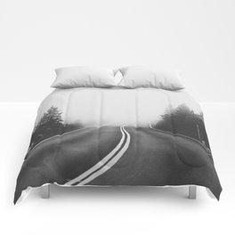 ROAD TRIP II / Colorado Comforters