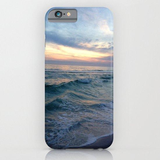 Rachel iPhone & iPod Case