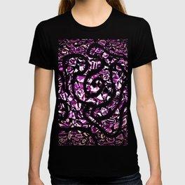 AMETHYST T-shirt