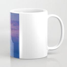 Grace Through Faith - Ephesians 2:8 Coffee Mug