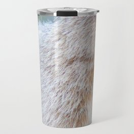 The Marmot Travel Mug