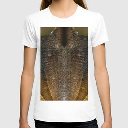 The Mirror Fish T-shirt