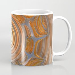 Something in My Other Eye Coffee Mug