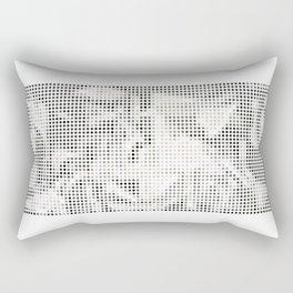 Guernica Rectangular Pillow