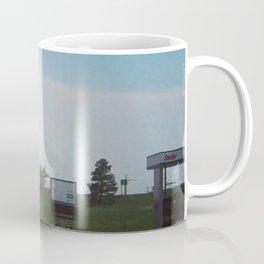 Kansas_viewscape Coffee Mug