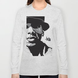 mos by besss - 2011 Long Sleeve T-shirt
