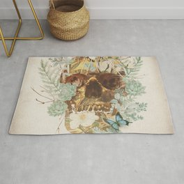 Relic Rug