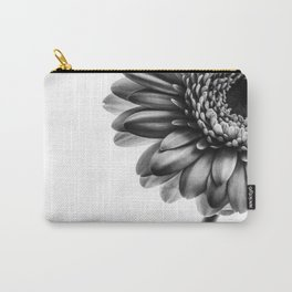 Gerbera 1 Carry-All Pouch