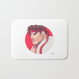 Ryu Bath Mat