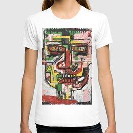 Headmaster T-shirt