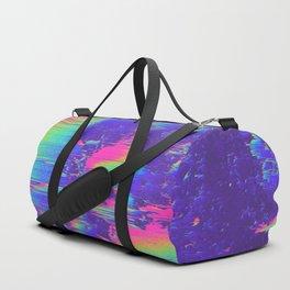 DON'T Duffle Bag