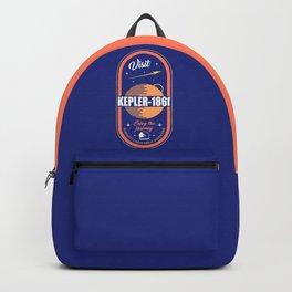 Kepler Backpack