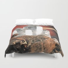 Clearstone Summit Duvet Cover