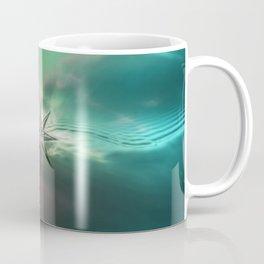 WIND ROSE III Coffee Mug