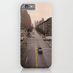 Crossroads iPhone 6s Slim Case