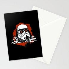 Stormripper  Stationery Cards