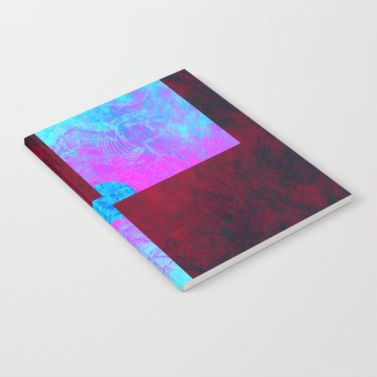 Sybaritic Notebook