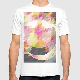 Cirkles T-shirt