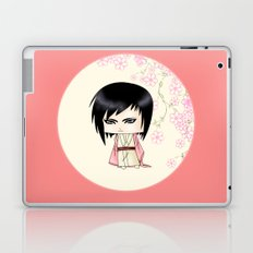 Akito Sohma Laptop & iPad Skin
