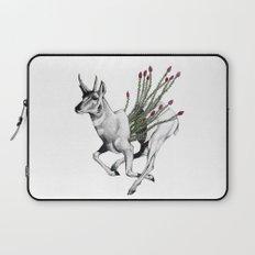 Pronghorn Laptop Sleeve