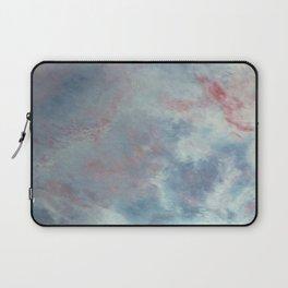 Sic Transit Gloria Laptop Sleeve