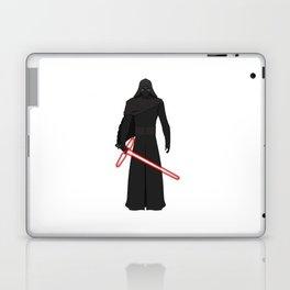 Kylo Laptop & iPad Skin