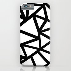 Ab Out Thicker B Slim Case iPhone 6s