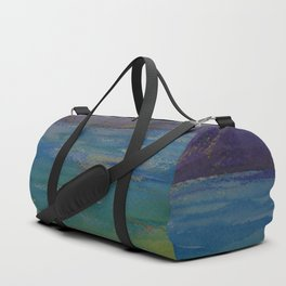 Purple Mountains MM151207g-13 Duffle Bag