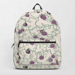 Fig Fantasy Backpack