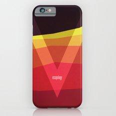escapology iPhone 6s Slim Case